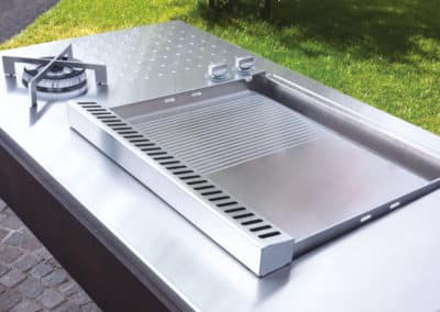 serie-oasi-planet-barbecue